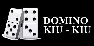 Pkvgames Situs Judi Bandar Qq Dewa Poker88 Online Domino 99